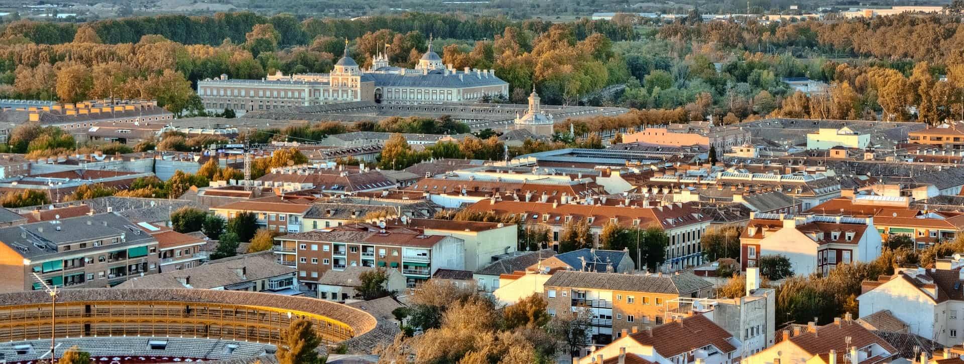 Consejos y recomendaciones para conocer Aranjuez